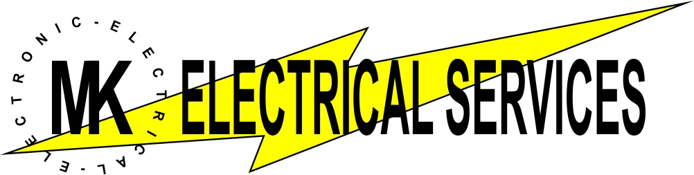 We Offer A Comprehensive Range Of Electrical Services